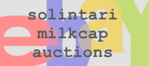 Solintari Milkcap Auctions